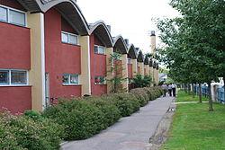 Erskine Gyttorp Terrace houses 01.JPG