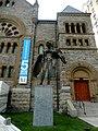 Erskine and American United Church by ArmAg (4).jpg