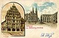 Erwin Spindler Ansichtskarte Braunschweig-Gewandhaus.jpg