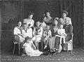 Erzherzog Leopold Salvator von Österreich-Toskana mit Familie.jpg