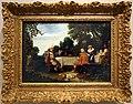 Esaias van de velde, festa in giardino, 1619.jpg