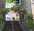 Escalier du Roi, Québec, QC, Canada.jpg
