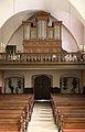 Esch-sur-Sûre Church R05.jpg