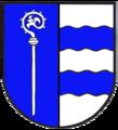 Eschach Ravensburg Wappen.png
