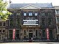 Escher in het Paleis, The Hague (2015-08-13).jpg