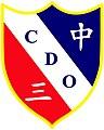 Escudo CDO.jpg
