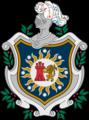 Escudo UNAN Managua.png