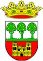 Escudo de Albalat de Taronchers.png
