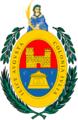 Escudo de Elche.png