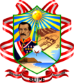 Escudo de Supe.png