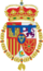 Escudo del Principe de Asturias.png