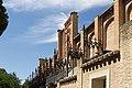Escuela de Artes y Oficios Artísticos de Toledo - 03.jpg