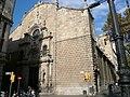 Església Betlem - Barcelona.jpg