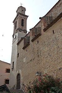 Església Sant Llorenç Botarell.jpg