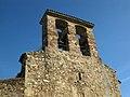 Església de Sant Pere, espadanya.jpg