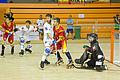 España vs Italia - 2014 CERH European Championship - 12.jpg