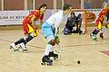 España vs Portugal - 2014 CERH European Championship - 01.jpg