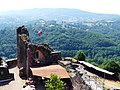 Espalion château Calmont (7).jpg