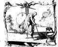Essay on man Fleuron T005655-20.png