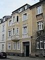 Essen-Kray Bartlingstrasse 10.jpg