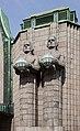 Estación central de FF.CC. de Helsinki, Finlandia, 2012-08-14, DD 04.JPG