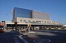 Estacio Barcelona Sants - 1 - 2010-10-18 - JTCurses.jpg