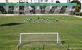 Estadio Ferro Carril Oeste tribuna local.jpg