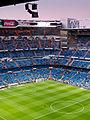 Estadio Santiago Bernabéu - 01.jpg
