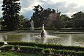 Estanque de los Jardines de Sabatini (3523446442).jpg