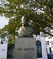 EstatuaSanMartinColonia.jpg