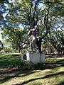 Estatua Oscar Natalio Ringo Bonavena.JPG