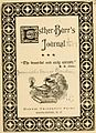 Esther Burr's Journal book cover (cropped).jpg
