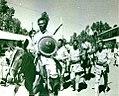 Ethiopian Patriots.jpg