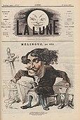Etienne Mélingue par Gill.jpg