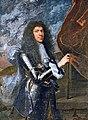Eugen Moritz von Soissons Pierre Mignard.jpg