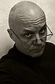 Eugeny Kolchev - selfie 01.jpg