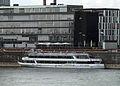 Eureka V (ship, 1999) 003.jpg