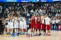 EuroBasket 2017 Finland vs Poland 85.jpg
