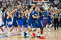 EuroBasket 2017 France vs Finland 53.jpg