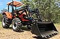 EuroTrac 90hp tractor.jpg