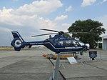 Eurocopter EC 135 T2.jpg