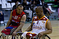 Euroleague - LE Roma vs Toulouse IC-06.jpg
