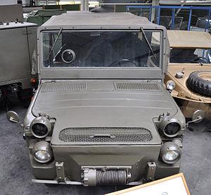 Europa-Jeep HBL Front.jpg