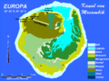 EuropaIsland Map-de.png