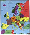 Europe. LOC 2004621193.jpg
