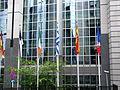 European Flags (4626710503).jpg