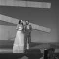 Eurovision Song Contest 1976 rehearsals - Italy - Al Bano & Romina Power 2.png