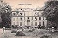 Eurville-Bienville Carte postale 15.jpg