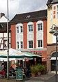 Euskirchen, Wohn- u. Geschäftshaus, Alter Markt 6-1665.jpg