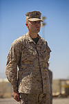 Evansville, Ind., native recognized for performance in Afghanistan 130902-M-ZB219-373.jpg